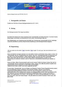 vereinskartell_antrag_seite1